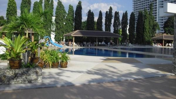 pic-3-Siam Properties Pattaya Co.Ltd side-by-side jomtien studios Condominiums for sale in Jomtien Pattaya