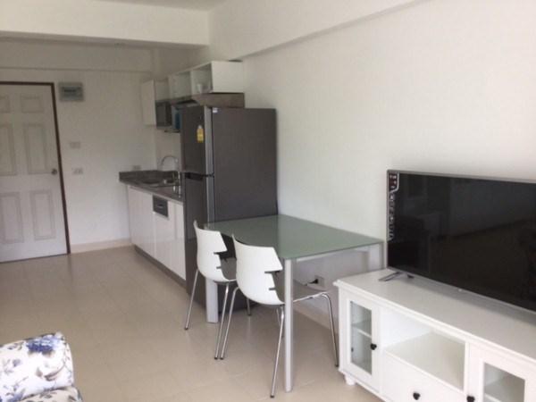 pic-5-Siam Properties Co.Ltd. beach mountain bang sare Condominiums to rent in Bang Saray Pattaya