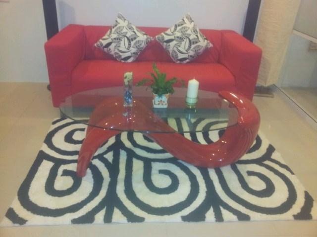 pic-5-Siam Properties Pattaya Co.Ltd tw palm thapprasit  公寓 出售 在 南芭堤雅 芭堤雅