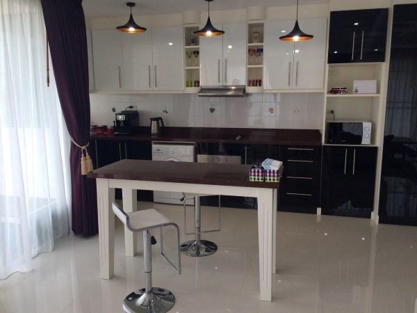 pic-5-Siam Properties Pattaya Co.Ltd bay view 2 -pratumnak soi 4 Condominiums for sale in Pratumnak Pattaya