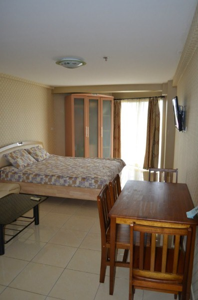 pic-5-Siam Properties Co.Ltd. rim had s2 Condominiums till salu i Jomtien Pattaya
