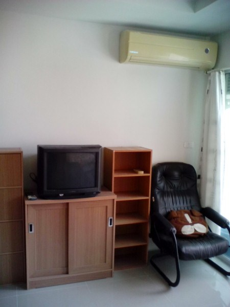 pic-5-Siam Properties Co.Ltd. jomtien  Condominiums to rent in Jomtien Pattaya