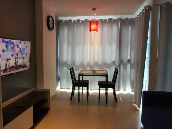 pic-5-Siam Properties Pattaya Co.Ltd Centara Avenue Residences & Suites Condominios en alquiler en Sur de Pattaya Pattaya