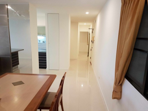saranchol Condominiums for sale in Wong Amat Pattaya