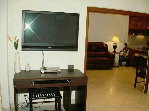star beach condotel to rent in Pratumnak Pattaya