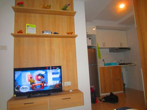 city center residence Condominiums to rent in Central Pattaya Pattaya