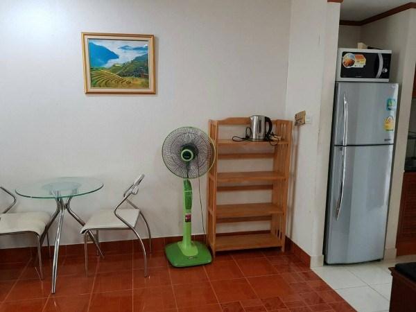 metro jomtien condotel to rent in Jomtien Pattaya