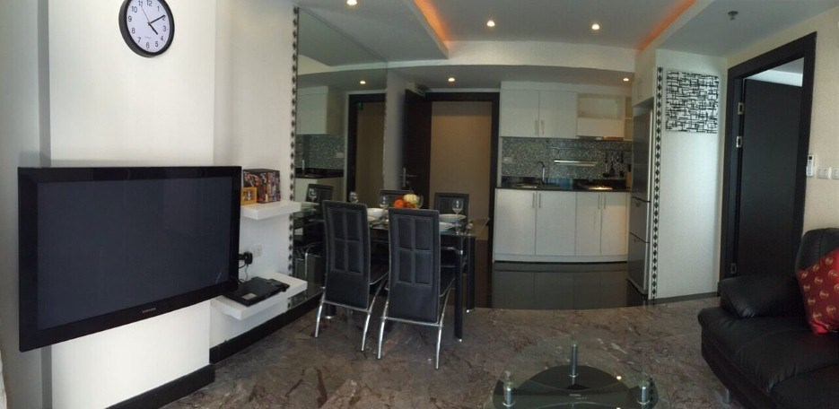 avenue residence Condominiums to rent in South Pattaya Pattaya