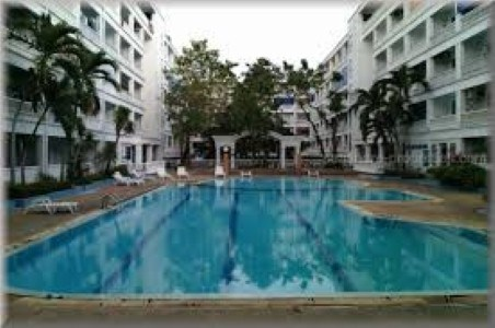 c006174 Condominiums for sale in Jomtien Pattaya