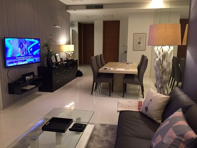 ananya beachfront nagle Condominiums to rent in Naklua Pattaya