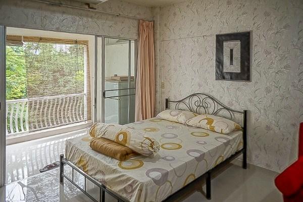 nice condo for sale  for sale in Jomtien Pattaya