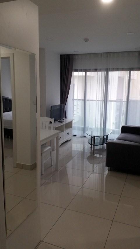 pic-5-Siam Properties Co.Ltd. siam oriental plaza Condominiums for sale in Pratumnak Pattaya
