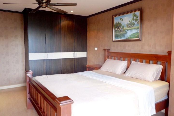 nova mirage Condominiums to rent in Wong Amat Pattaya