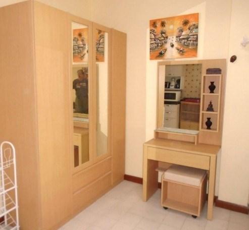 pic-5-Siam Properties Co.Ltd. Baan Suan Lalana Condominiums for sale in Jomtien Pattaya