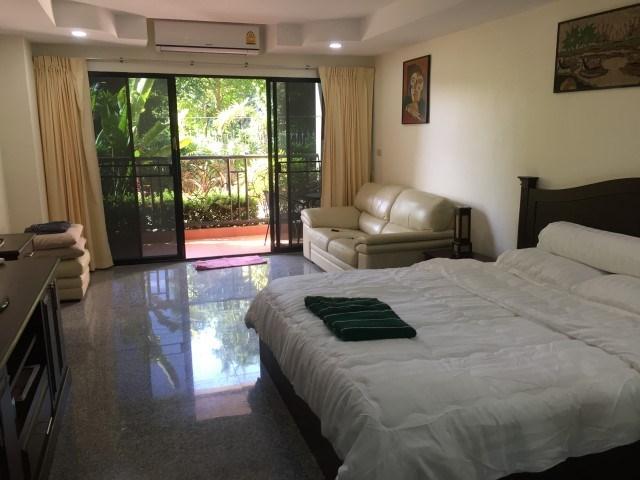 pic-5-Siam Properties Pattaya Co.Ltd Nova Mirage Condominiums to rent in Wong Amat Pattaya