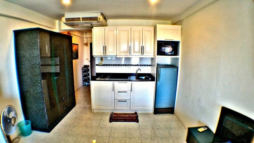 pic-5-Siam Properties Pattaya Co.Ltd rim had s1 Condominiums for sale in Jomtien Pattaya
