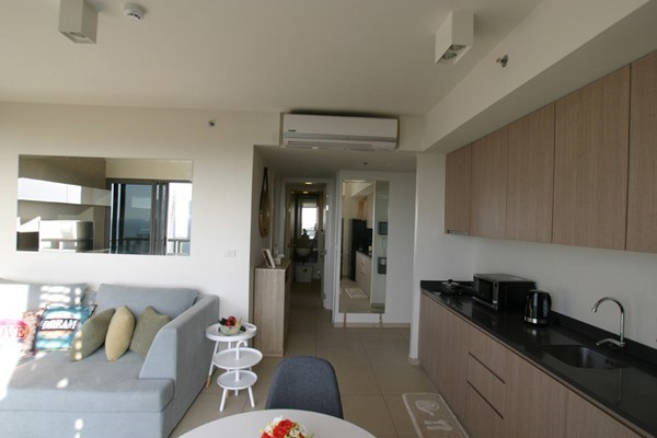 pic-5-Siam Properties Co.Ltd. Unixx South Pattaya Condominiums for sale in South Pattaya Pattaya