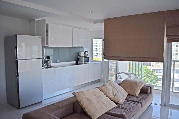 the place pratumnak Condominiums to rent in Pratumnak Pattaya
