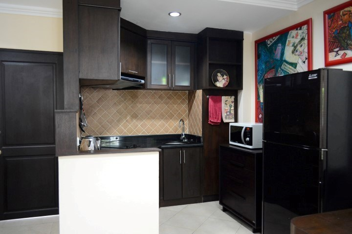 pic-5-Siam Properties Pattaya Co.Ltd Baan Suan Lalana Condominiums to rent in Jomtien Pattaya