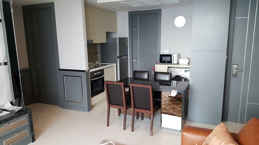pic-5-Siam Properties Co.Ltd. naklua apartment for sale at the riviera wongamat Condominiums to rent in Naklua Pattaya