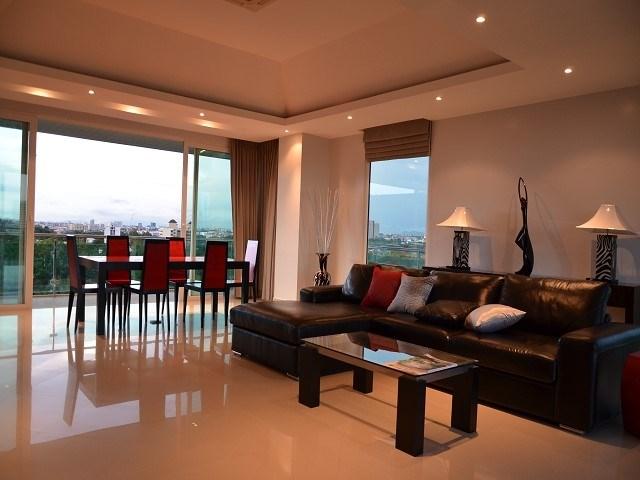 pic-5-Siam Properties Pattaya Co.Ltd the park condo  to rent in Jomtien Pattaya