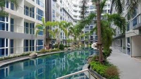 pic-5-Siam Properties Co.Ltd. south pattaya Condominiums to rent in South Pattaya Pattaya