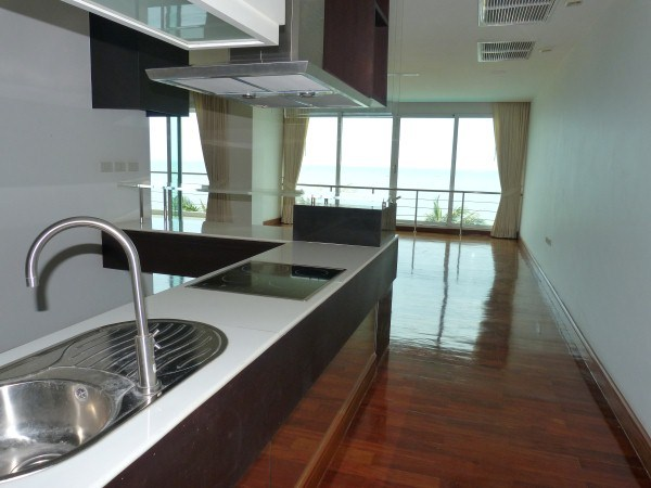 pic-5-Siam Properties Pattaya Co.Ltd Ananya Naklua Phases 1 & 2 Condominiums à vendre Dans Wong Amat Pattaya