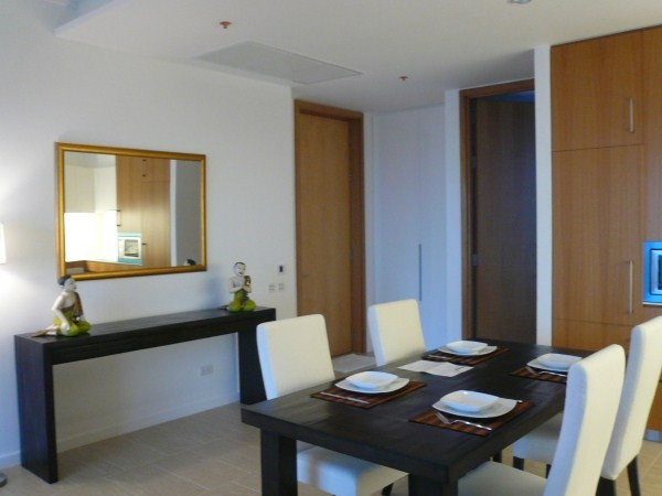 pic-5-Siam Properties Co.Ltd. Northpoint Condominium   to rent in Wong Amat Pattaya