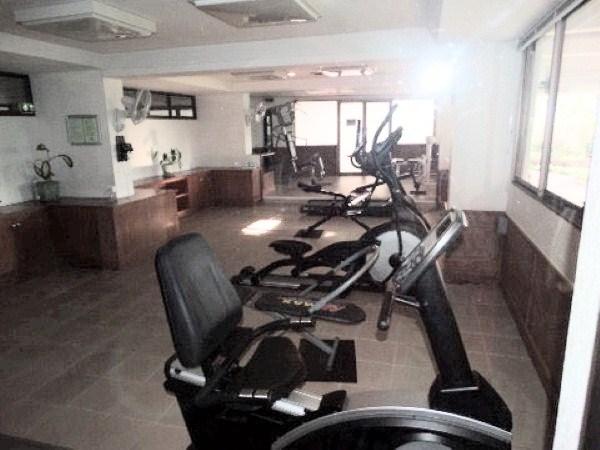 pic-4-Siam Properties Pattaya Co.Ltd Grand Condotel Jomtien  for sale in Jomtien Pattaya