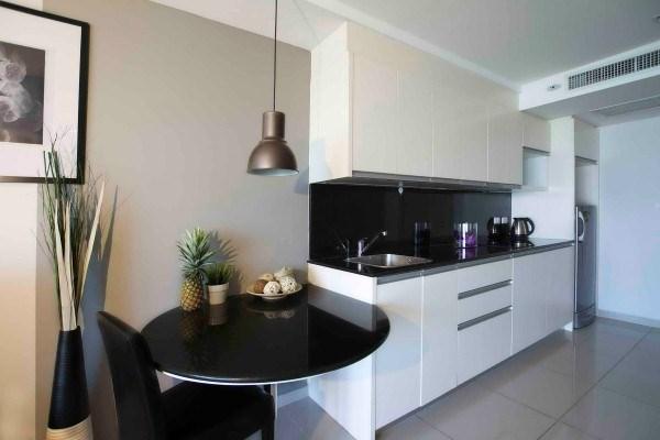 pic-5-Siam Properties Co.Ltd. nova  ocean view Condominiums for sale in Pratumnak Pattaya