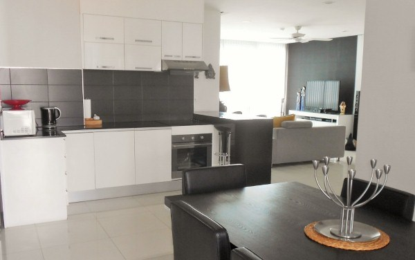 a plus condominium to rent in South Pattaya Pattaya