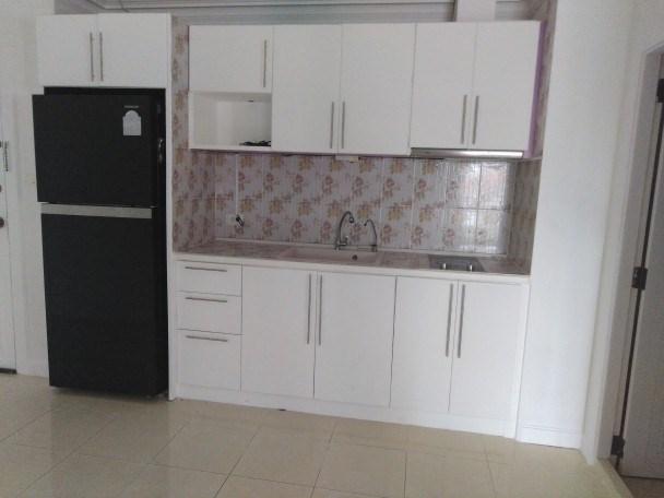 euro condominium  for sale in Central Pattaya Pattaya