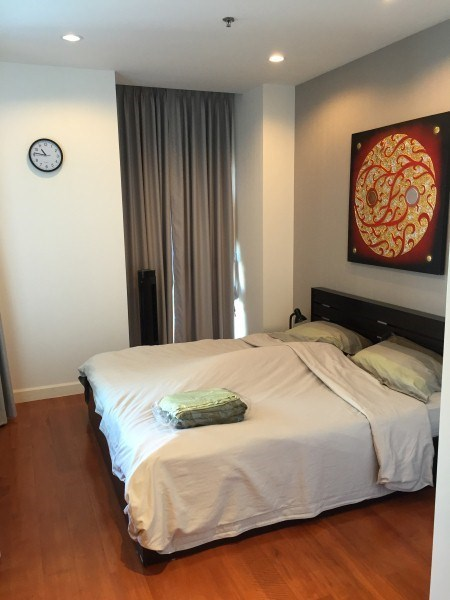 the cliff condominium for rent in pratumnak hill to rent in Pratumnak Pattaya