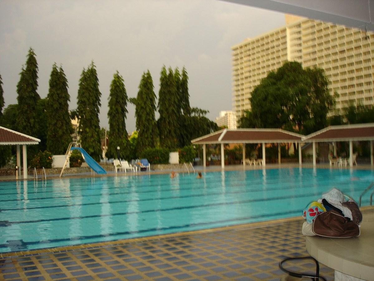 pic-4-Siam Properties Co.Ltd. side-by-side jomtien studios Condominiums for sale in Jomtien Pattaya