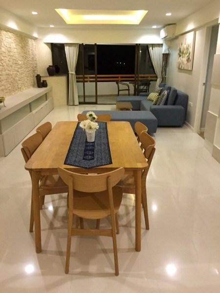 pic-6-Siam Properties Co.Ltd. sunshine beach condotel  to rent in Ban Amphur Pattaya