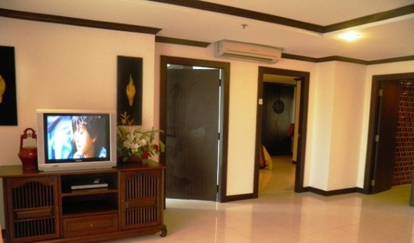 pic-6-Siam Properties Co.Ltd. Nirvana Place  Condominiums for sale in Jomtien Pattaya