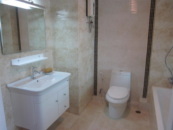 pic-6-Siam Properties Co.Ltd. Grand Condotel Jomtien  to rent in Jomtien Pattaya