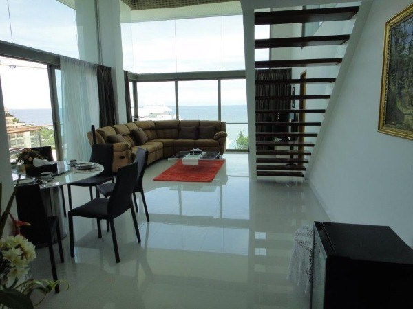 pic-6-Siam Properties Co.Ltd. The Sanctuary Condominiums for sale in Wong Amat Pattaya