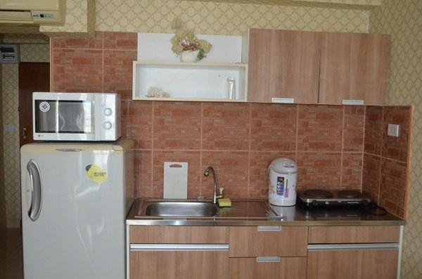 pic-6-Siam Properties Co.Ltd. rim had s2 Condominiums till salu i Jomtien Pattaya