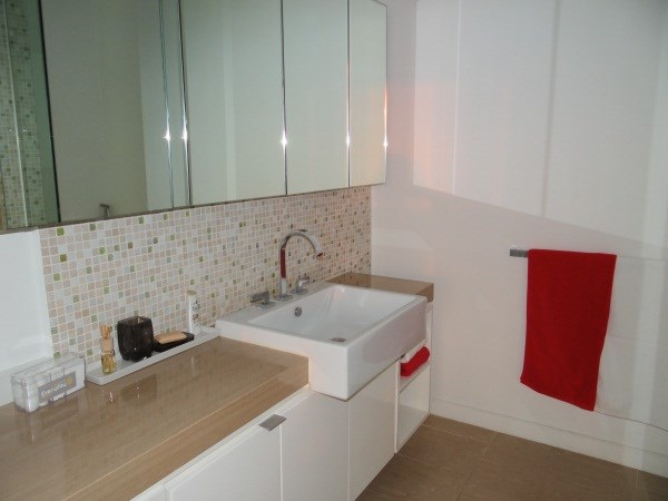 pic-6-Siam Properties Co.Ltd. Northpoint Condominium   to rent in Wong Amat Pattaya