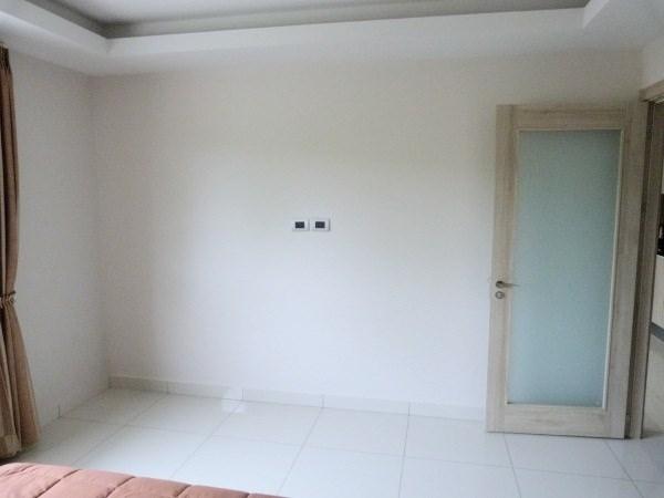 pic-6-Siam Properties Co.Ltd. Laguna Bay Condominiums to rent in Pratumnak Pattaya