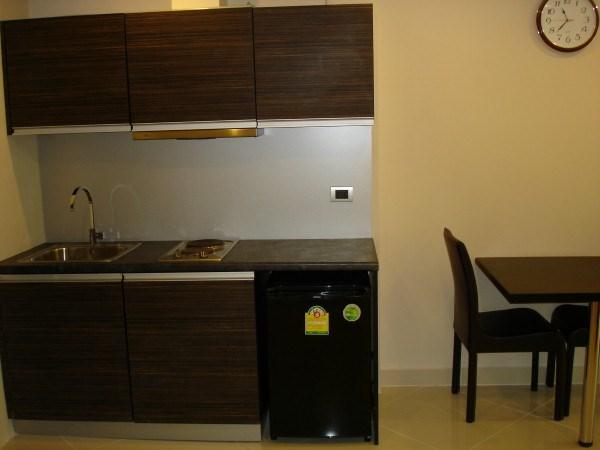 pic-6-Siam Properties Pattaya Co.Ltd Park Lane Jomtien Resort Condominiums for sale in Jomtien Pattaya