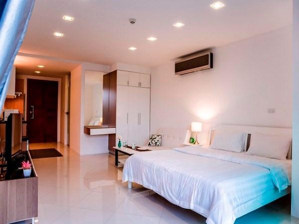 pic-6-Siam Properties Pattaya Co.Ltd Laguna Heights Condominiums for sale in Wong Amat Pattaya