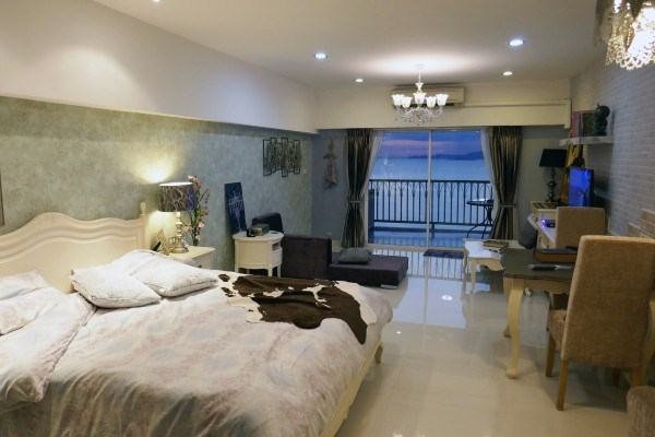 pic-6-Siam Properties Co.Ltd. wong amat garden Condominiums to rent in Naklua Pattaya