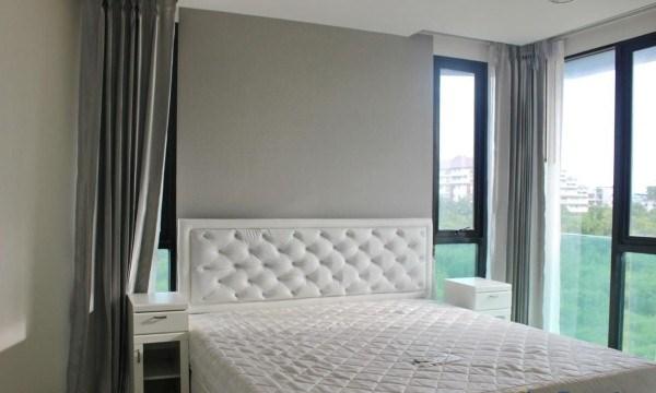 pic-6-Siam Properties Co.Ltd. Acqua Condominium Pattaya  for sale in Jomtien Pattaya