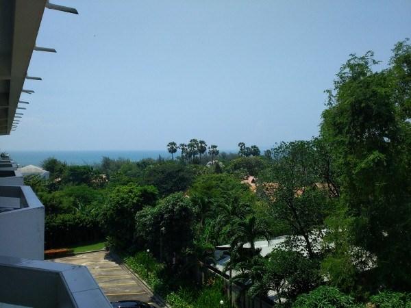 pic-6-Siam Properties Co.Ltd. Jomtien Condotel  for sale in Jomtien Pattaya