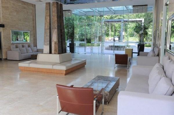 pic-6-Siam Properties Co.Ltd. the cliff condo  for sale in Pratumnak Pattaya
