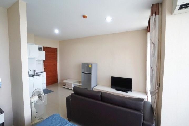 pic-6-Siam Properties Co.Ltd. chockchai condo   for sale in East Pattaya Pattaya
