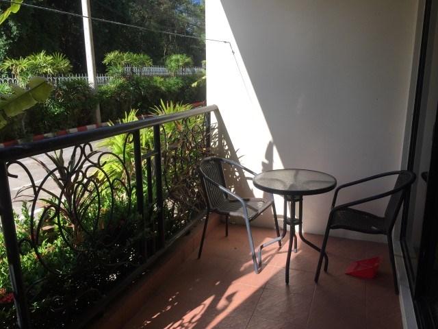 pic-6-Siam Properties Pattaya Co.Ltd Nova Mirage Condominiums to rent in Wong Amat Pattaya