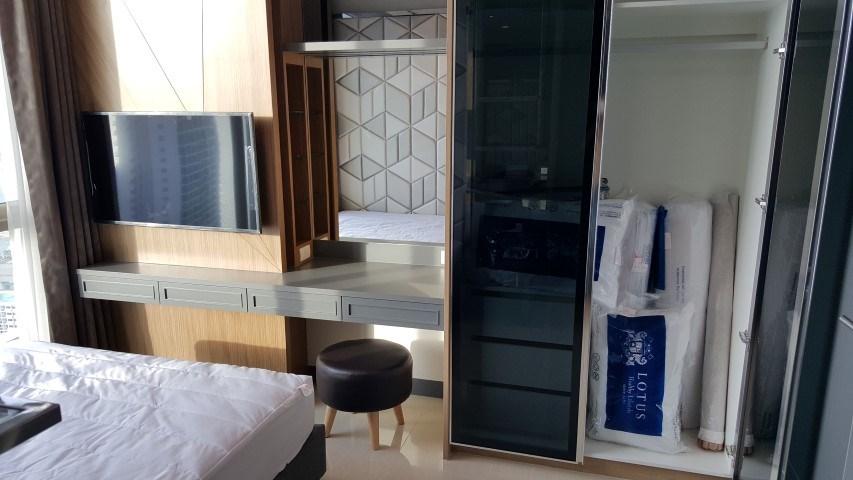 pic-6-Siam Properties Pattaya Co.Ltd naklua apartment for sale at the riviera wongamat Condominiums to rent in Naklua Pattaya